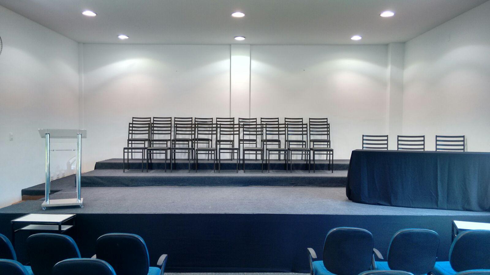 a6e04b225d Além dos serviços de palco e tablado, a SNC Estruturas e Eventos oferece  também serviços de: